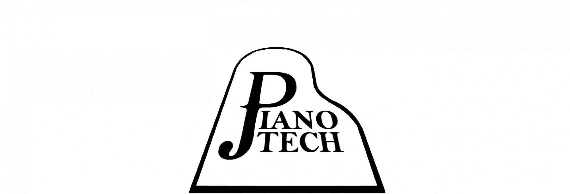 JD PIANOTECH